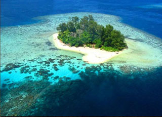Gizo Hotel - Solomon Islands Dive Resorts - Dive Discovery Solomon Islands