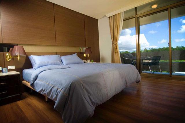 Landmark Marina Hotel Palau Dive Resorts Dive Discovery Micronesia