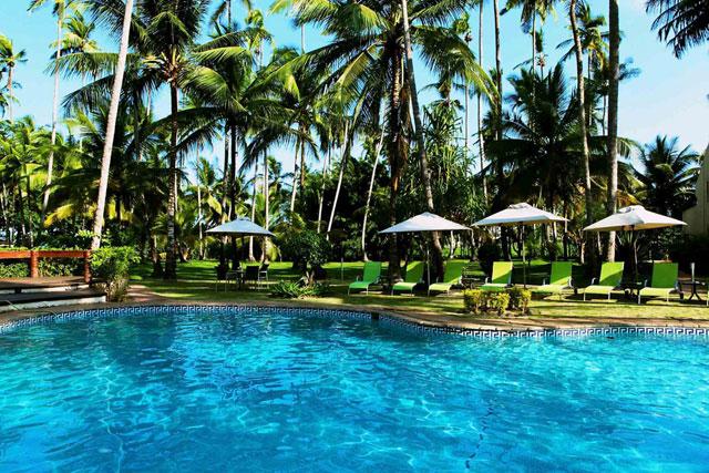 Omali Lodge S 227 O Tom 233 Dive Resorts Dive Discovery S 227 O Tom 233 And Pr 237 Ncipe