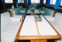 Raja Ampat Explorer - Indonesian Liveaboards