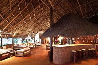 Ras Nungwi Beach Hotel Zanzibar Dive Resorts Dive