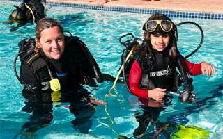 Rocktail Beach Camp - South Africa Dive Resorts - Dive Discovery South Africa