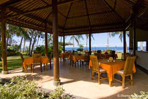 Scuba Seraya Resort - Indonesia Dive Resorts