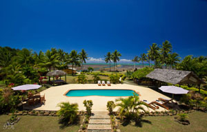 Waidroka Bay Resort - Fiji Dive Resorts - Dive Discovery Fiji Islands