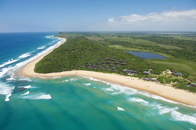 White Pearl Resorts Mozambique Dive Resorts Dive Discovery