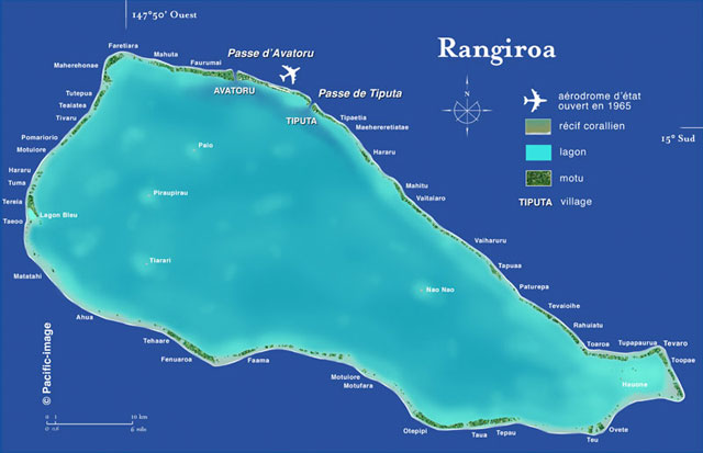 map of western usa with Rangiroa Diving on Ar Rahman Mosque In Baghdad Iraq furthermore Bonneville Salt Flats Utah besides West Greece as well Maps additionally Atl ah3 m007.